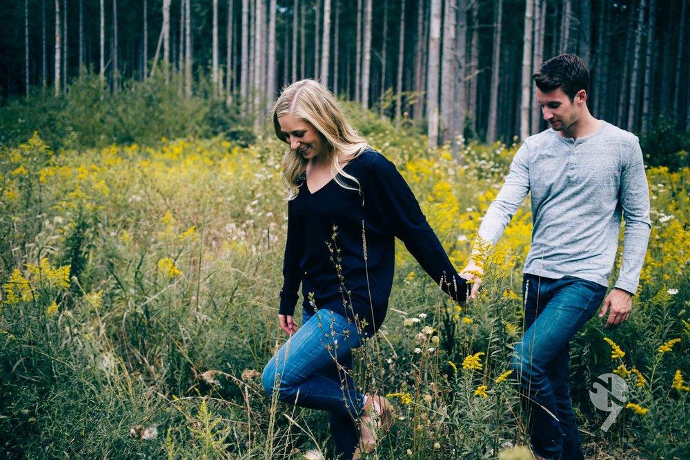 Liz&Brian_ENG_131.jpg