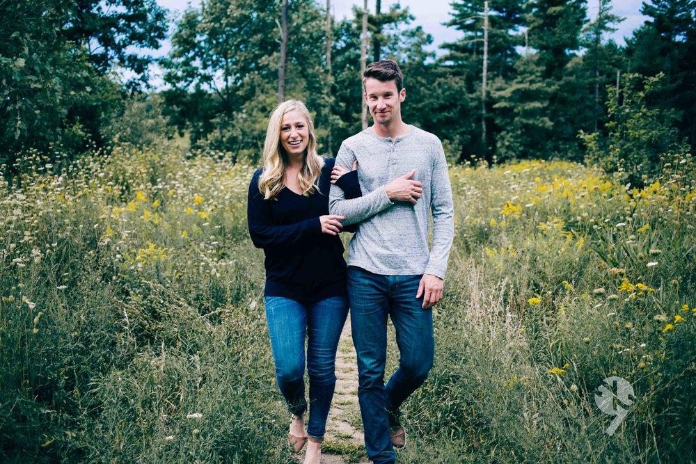 Liz&Brian_ENG_132.jpg