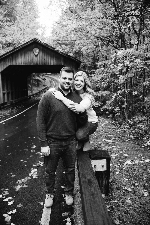 Laura&Mike_ENG_005.jpg