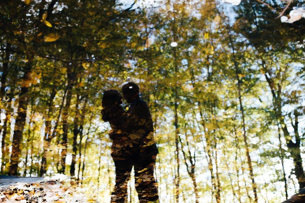 Casey&Chris_08.jpg