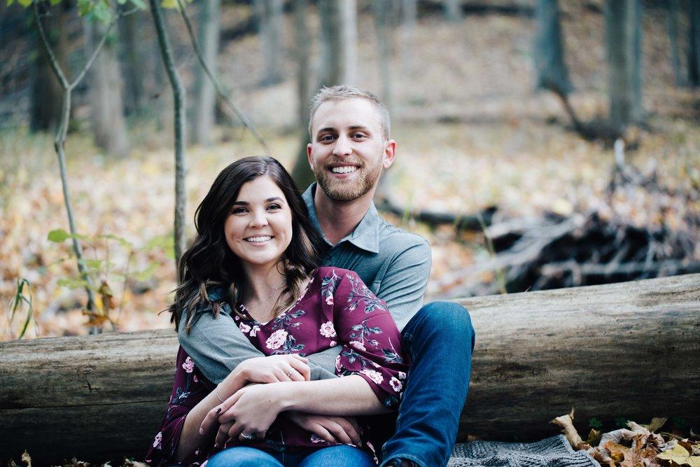 Casey&Chris_14.jpg