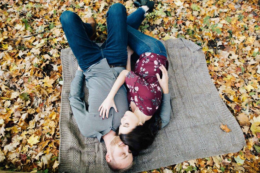 Casey&Chris_21.jpg