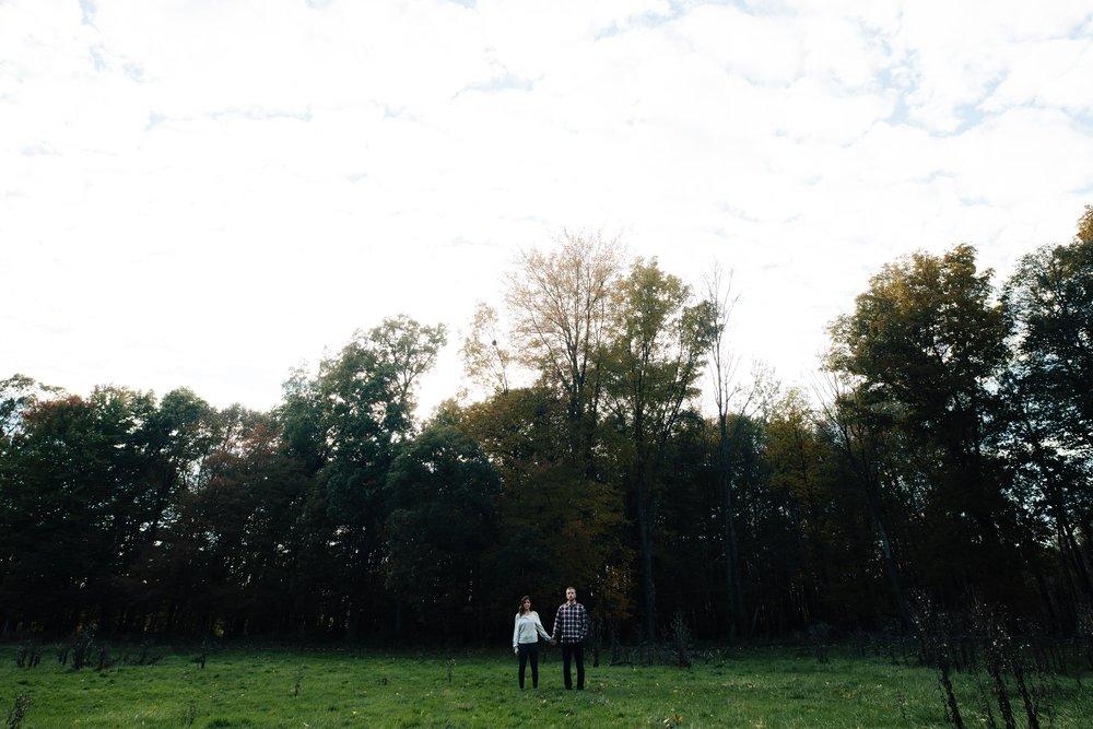 Casey&Chris_24.jpg