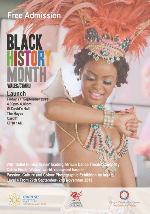 Black History Month flyer.png