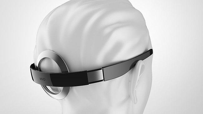 bionic_eye_onhead.jpg