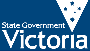 State_Gov_Vic.png