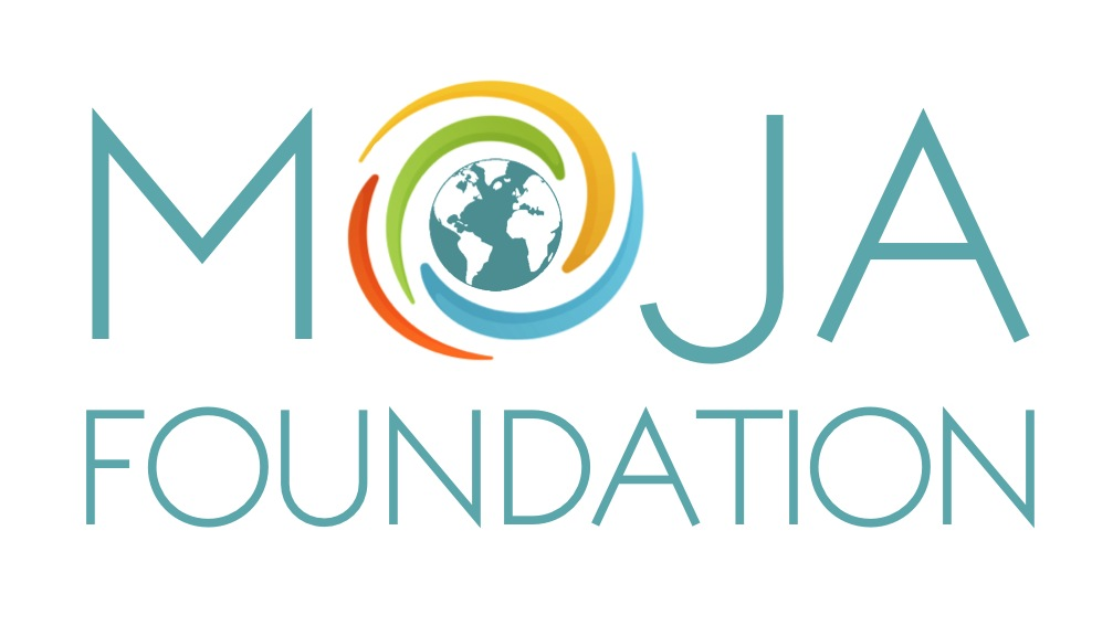 Moja Foundation