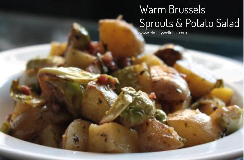 Warm Brussels Sprouts & Potato Salad.jpg