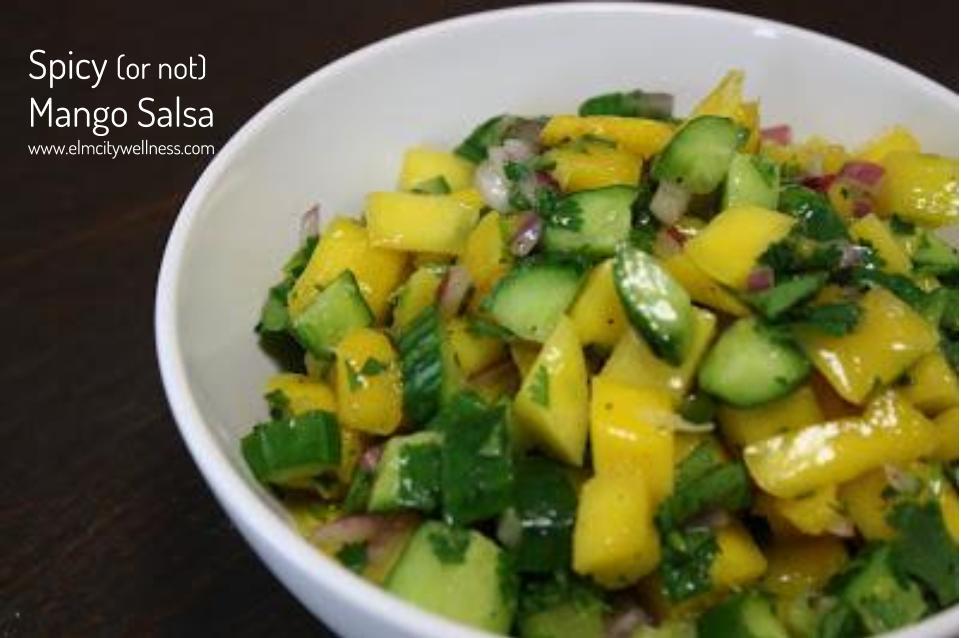 Spicy (or not) Mango Salsa.jpg