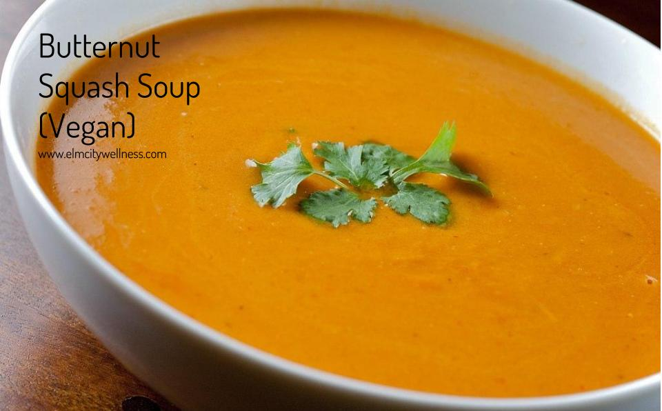 Butternut Squash Soup (Vegan).jpg