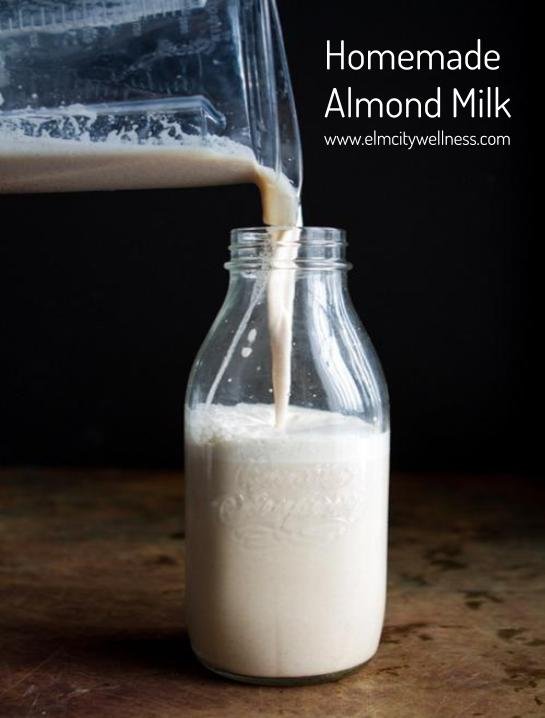 Homemade Almond Milk.jpg
