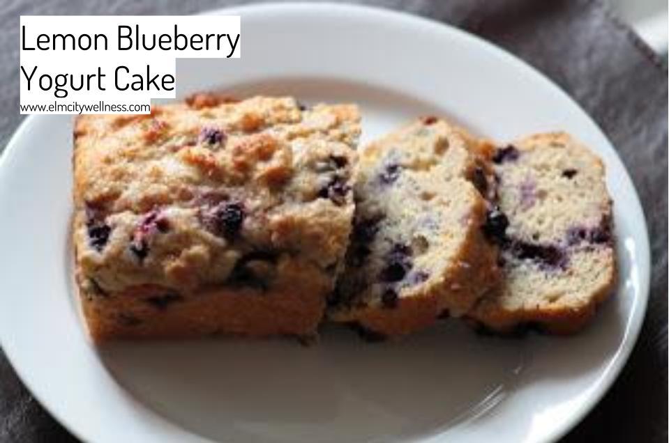 Lemon Blueberry Yogurt Cake.jpg