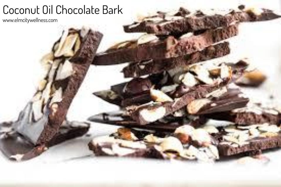 Coconut Oil Chocolate Bark.jpg