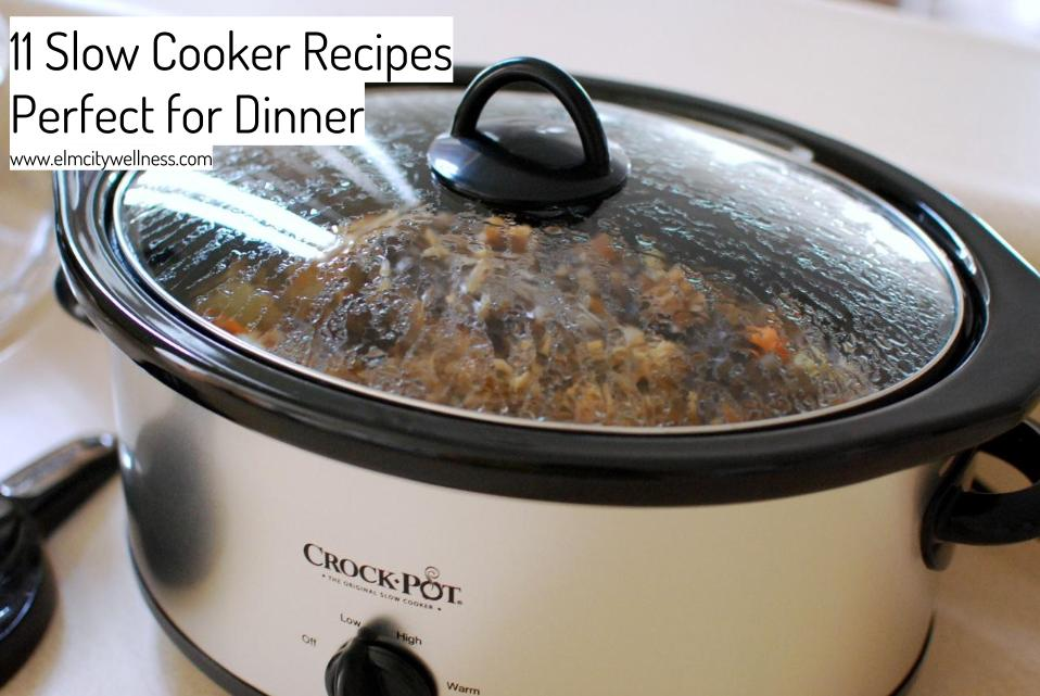 11 Slow Cooker Recipes Perfect for Dinner.jpg