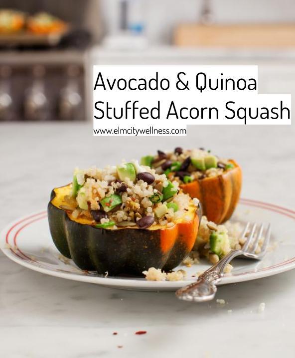 Avocado & Quinoa Stuffed Acorn Squash.jpg