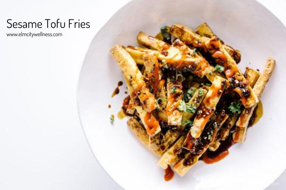 Sesame Tofu Fries.jpg