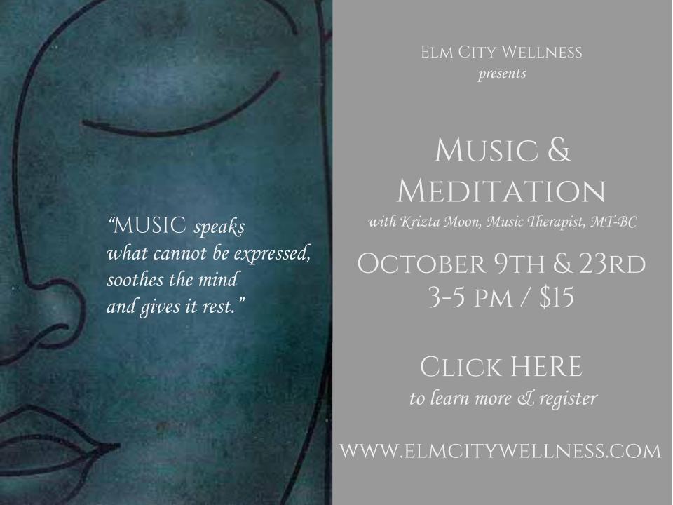 Music Meditation.jpg