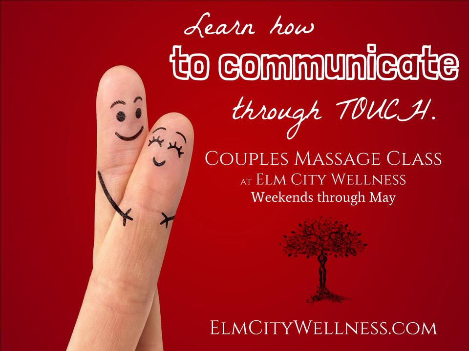 Couples Massage Training 2017 - EventBrite (1).jpg