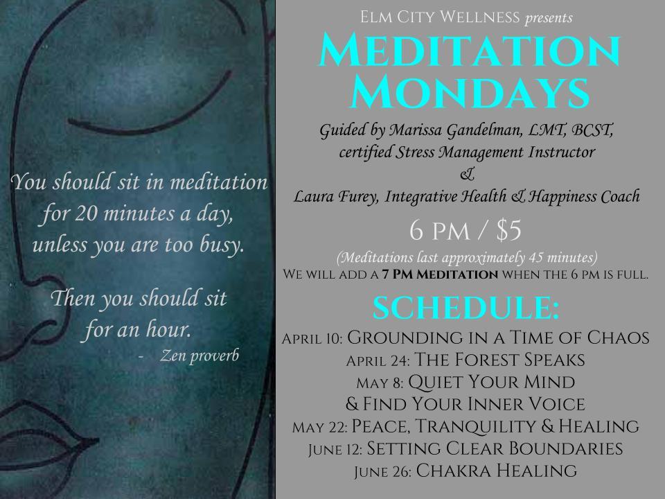 Meditation Mondays (2).jpg