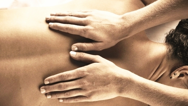 Massage Packages - Visit us regularly?Save up to $20 off each massage.