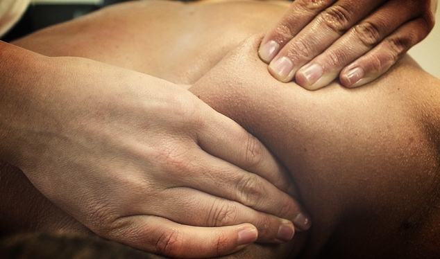 MassagePromoSummer.jpg