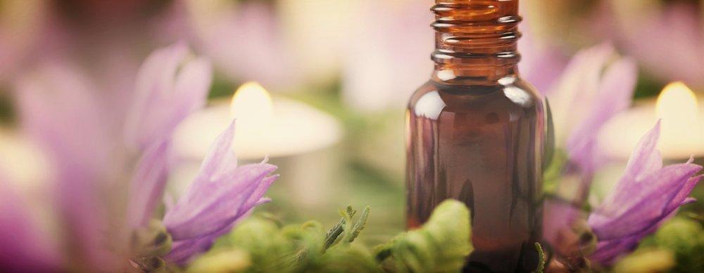 Aromatherapy-massage .jpg