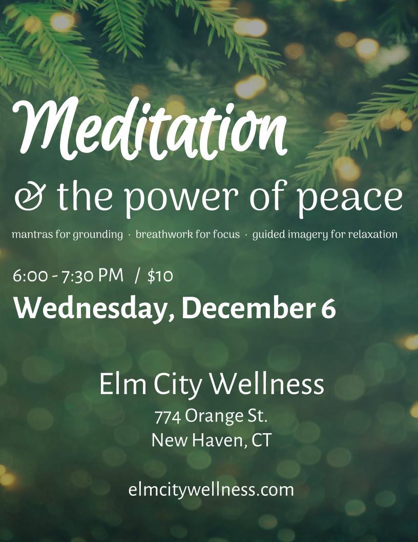 Meditation12-6 (1) (2).jpg