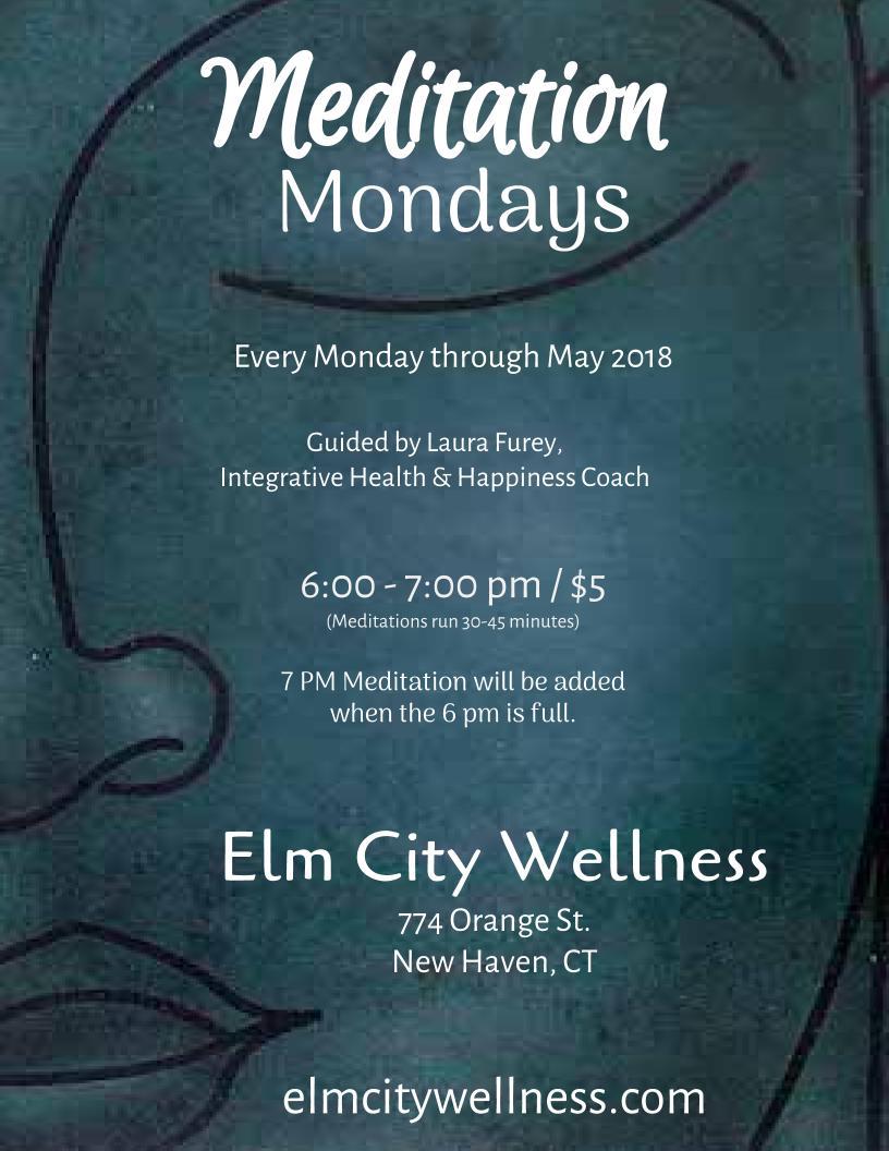 Meditation Mondays (8).jpg