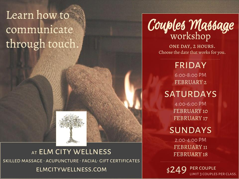 Couples Massage Workshops (1).jpg