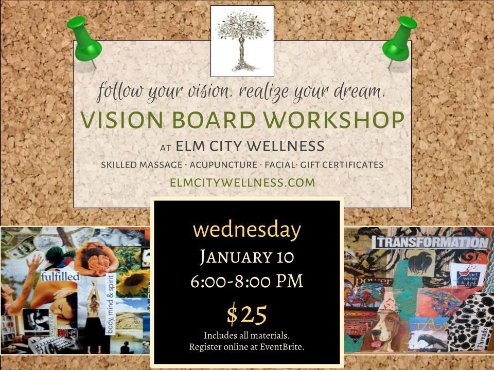 Vision Board Workshop Jan 2018 (1).jpg