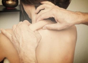 MigrainesMassage.jpg