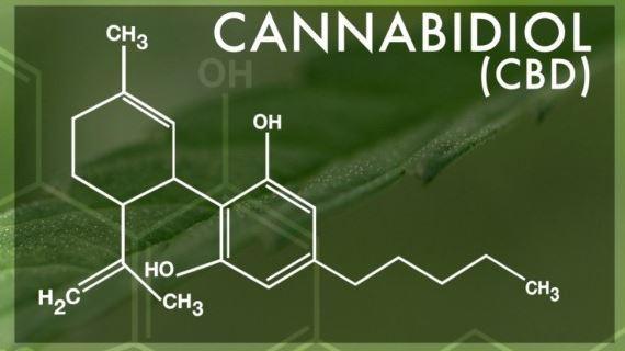 CBD chemical.jpg