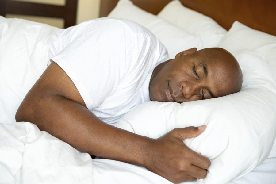 GuidedMed-man sleeping.jpg