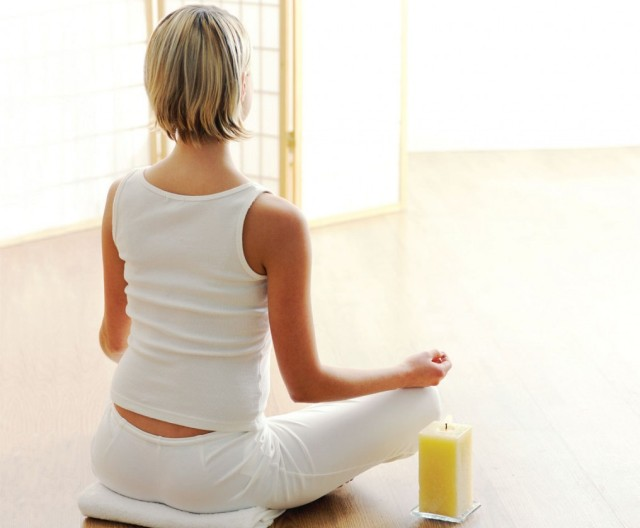 3 simple breathing exercises to reinvigorate the mind and body - Read article.