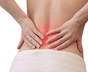 Learn more aboutmassage & back pain -