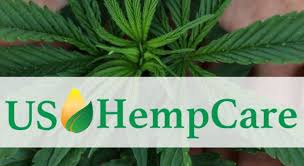 US Hempcare aims to set the standard for the highest quality, consistency and transparency in hemp CBD extracts and products - and they support both regional and national hemp trade industry associations (including the Connecticut Hemp Association) and advocate for farmers, patients, consumers, processors and hemp businesses.
