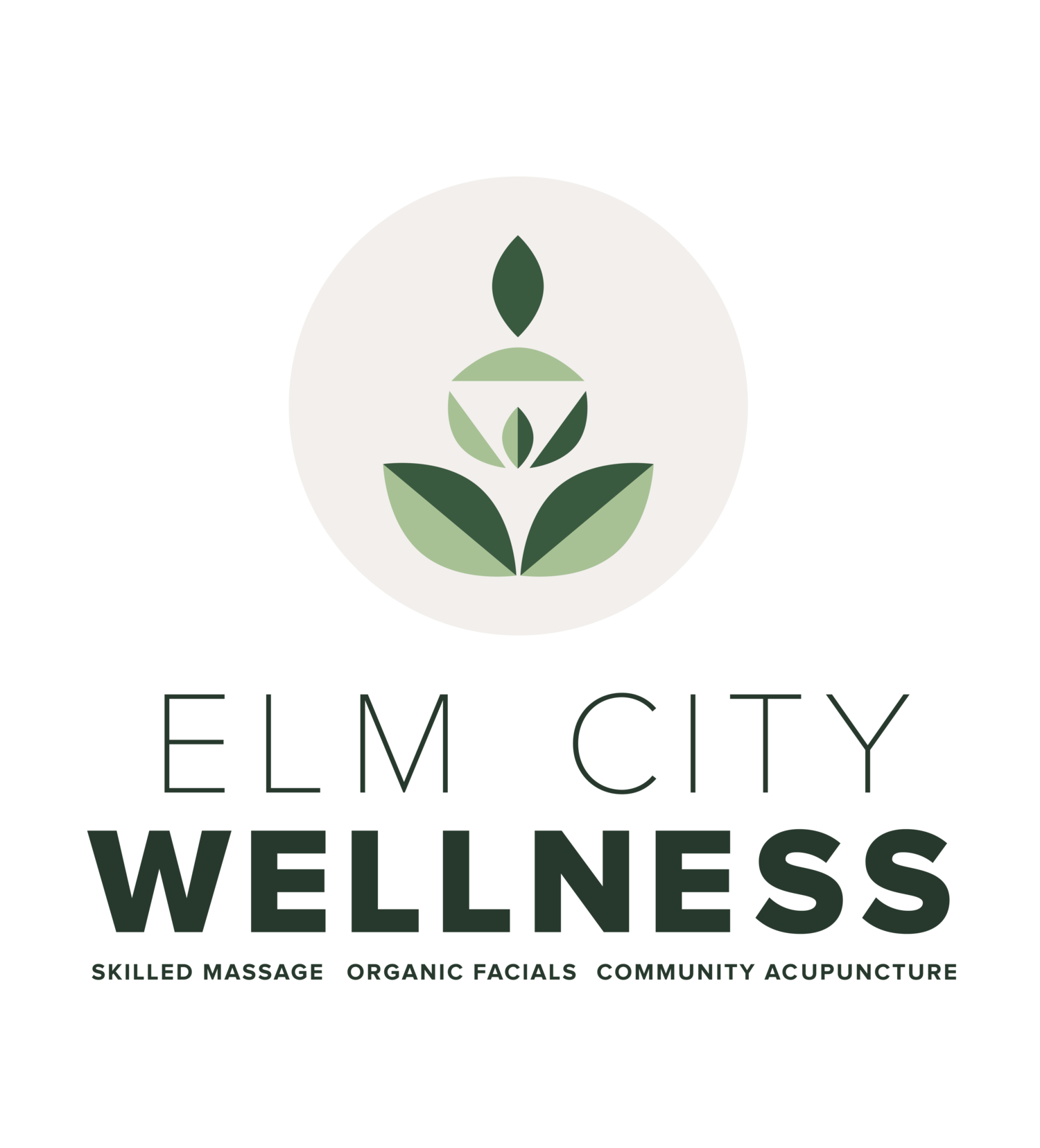 Elm City Wellness