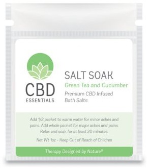CBD-Essentials-Salt-Soak.jpg