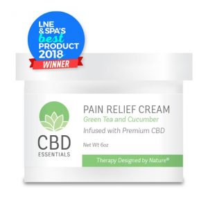 CBD-Essentials-Pain-Cream-6oz-Green-Tea-and-Cucumber-300x300.jpg