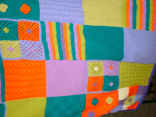 Wrap-With-Love-wg5large.jpg