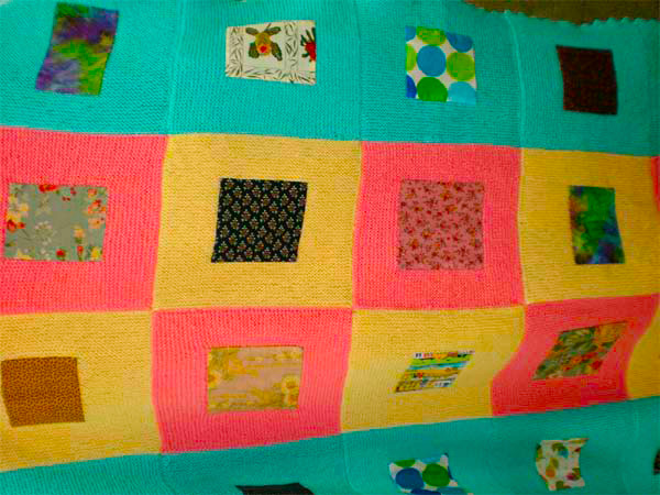 Wrap-With-Love-wg11large.jpg