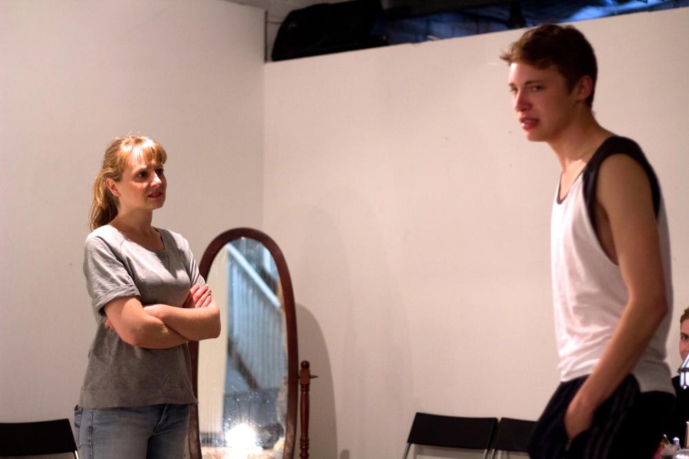 Jo and Matt 1.jpg