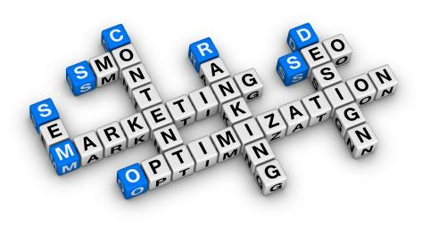 Content MarketingXSmall.jpg