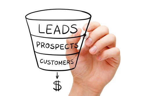 Customers, Leads, Prospects.jpeg