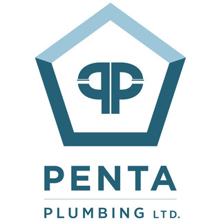 Penta Plumbing has been with use since the start and you will see them on site anytime plumbing is required on your job