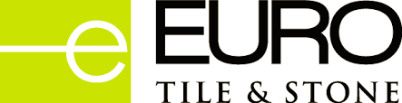 Our favourite tile store has a great show room so check out Euro Tile and Stone.  We all get all of our Schluter products here. Schluter is a must on any tile job