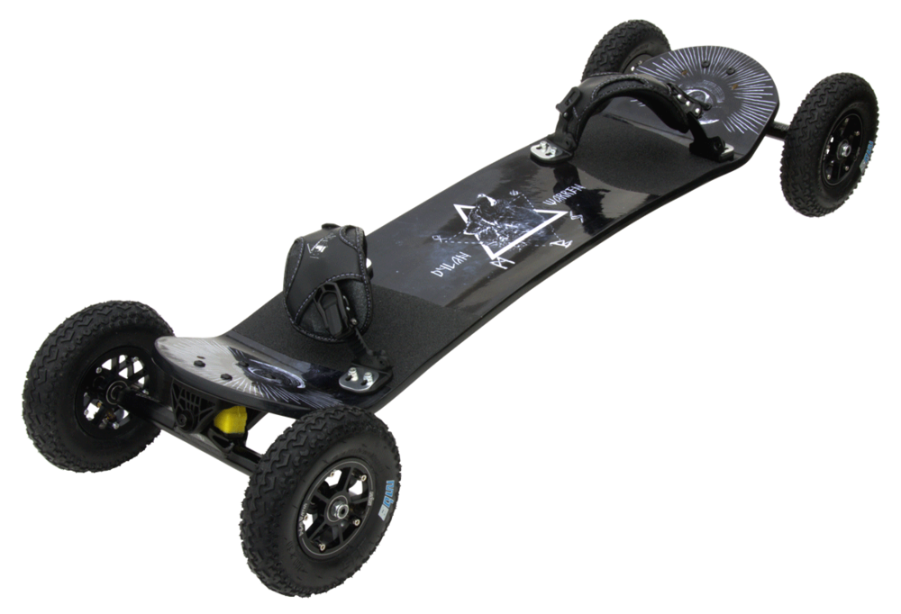 10404 - MBS Pro 97 Mountainboard - Dylan Warren - Top 3Qtr.png