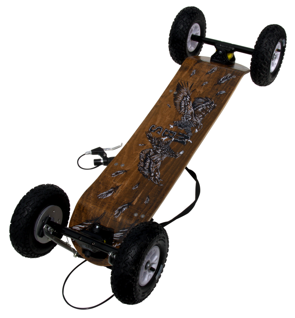 10302 - MBS Comp 95X Mountainboard - Birds - Bottom 3Qtr.png