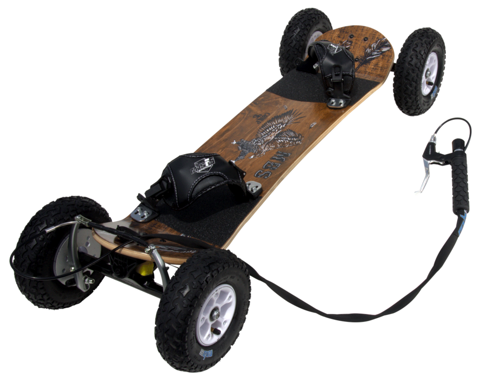 10302 - MBS Comp 95X Mountainboard - Birds - Top 3Qtr.png