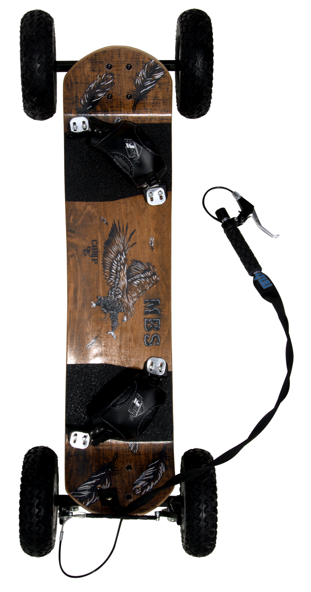 10302 - MBS Comp 95X Mountainboard - Birds - Top.png